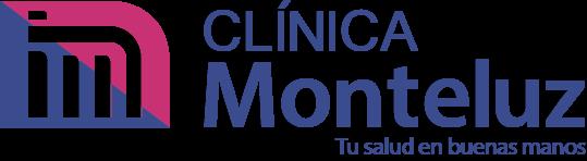 Clínica Monteluz